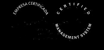 Construção de Edifícios Empresa Certificada